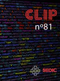Clip nº81