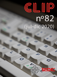 Clip nº82